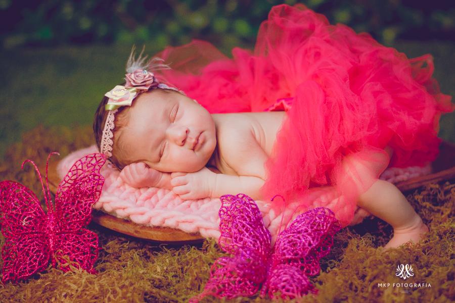newborn_laura-76