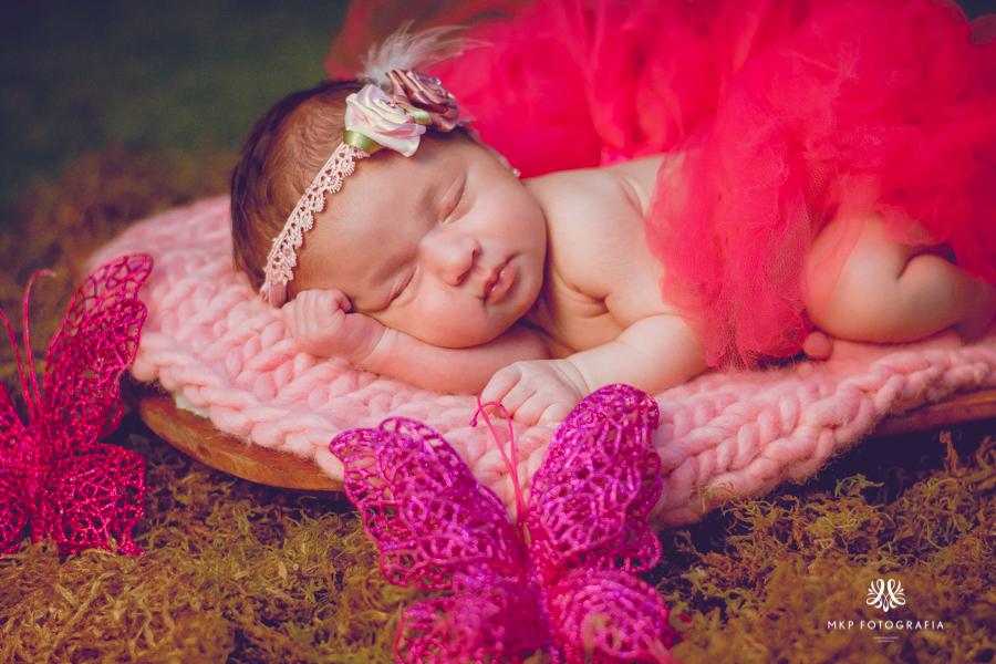 newborn_laura-78