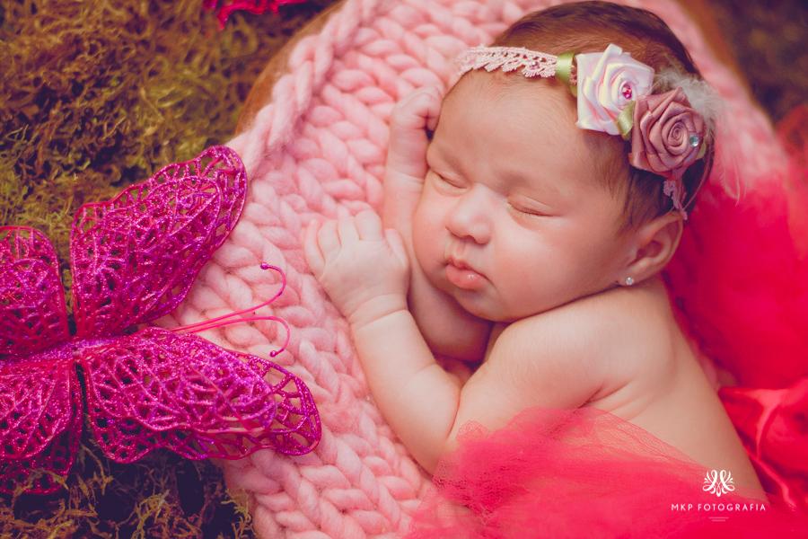 newborn_laura-81