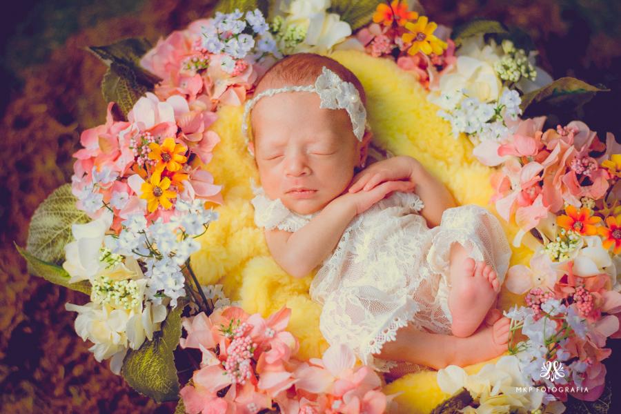 newborn_manuela-11