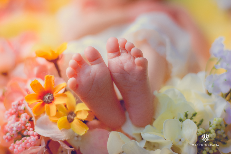newborn_manuela-14