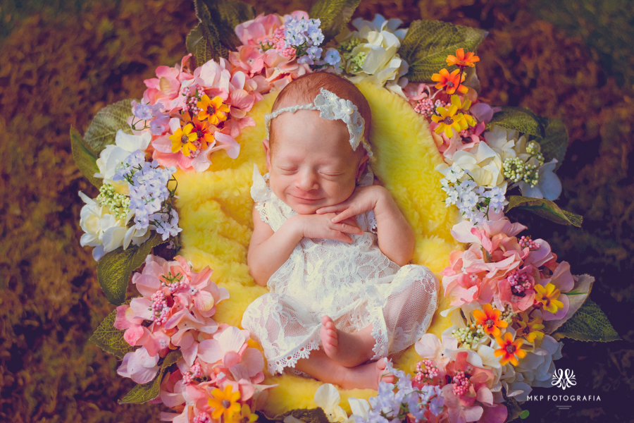 newborn_manuela-2