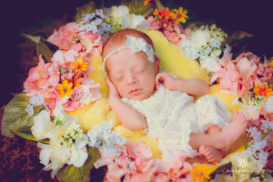 newborn_manuela-27