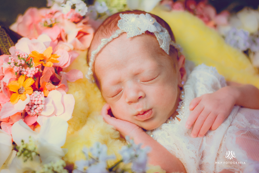 newborn_manuela-34