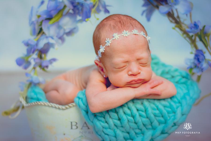 newborn_manuela-55