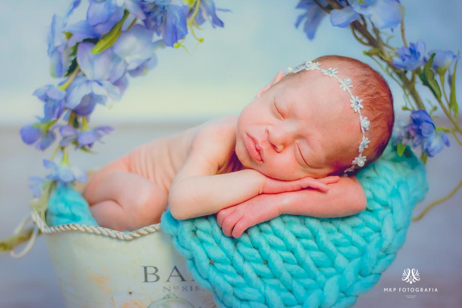 newborn_manuela-61
