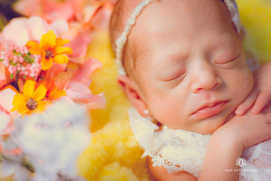 newborn_manuela-7