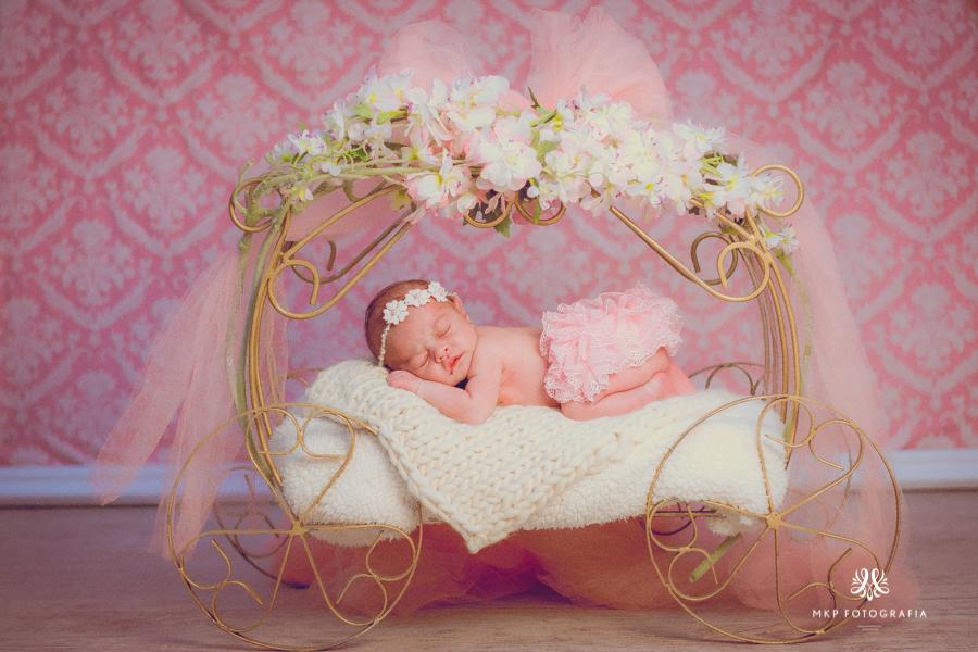 newborn_raianny-1
