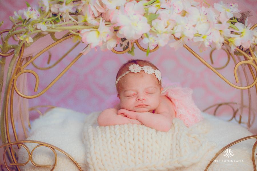 newborn_raianny-15