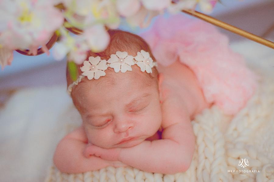 newborn_raianny-20