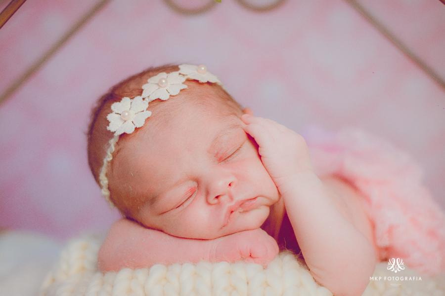 newborn_raianny-30