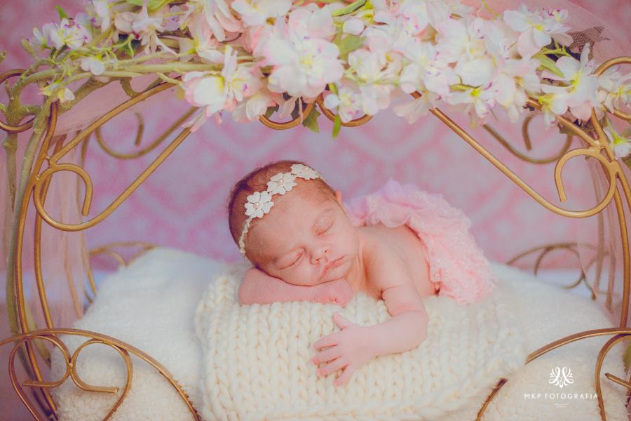 newborn_raianny-31