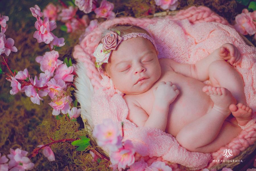 newborn_raianny-37