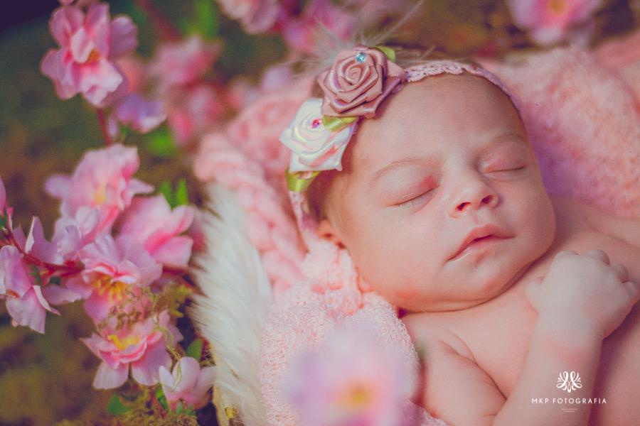newborn_raianny-40