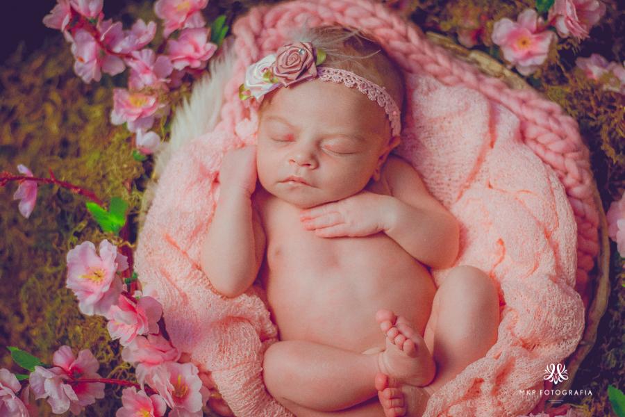 newborn_raianny-44