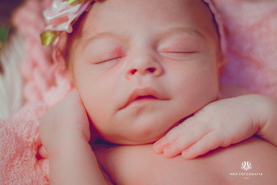 newborn_raianny-47