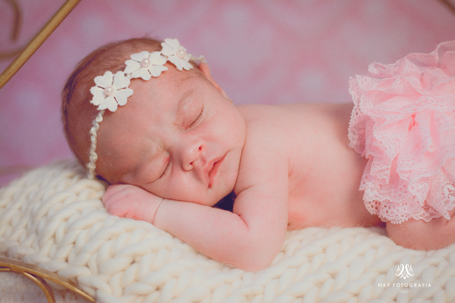 newborn_raianny-5