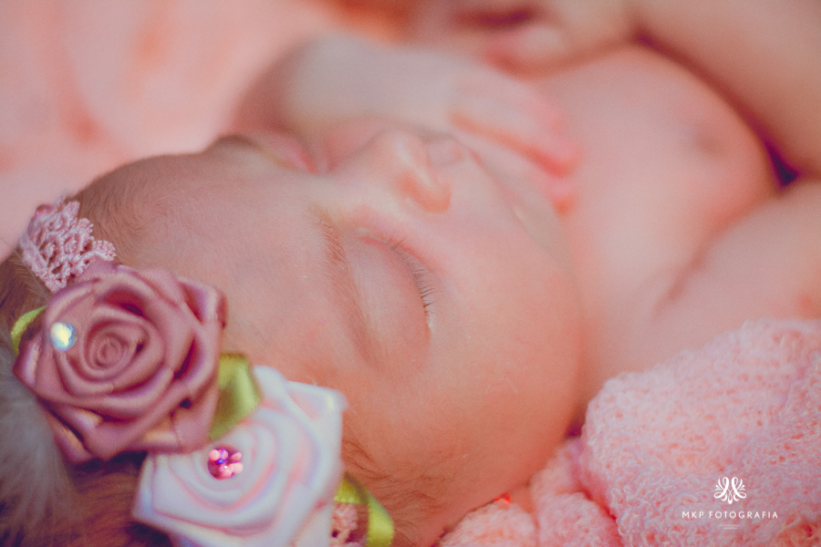 newborn_raianny-51