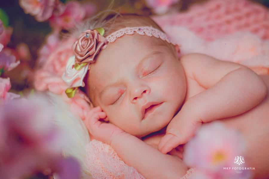newborn_raianny-55