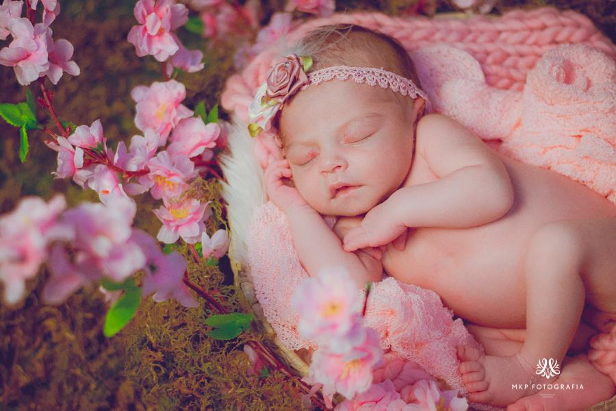newborn_raianny-57