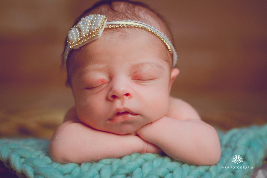 newborn_raianny-61