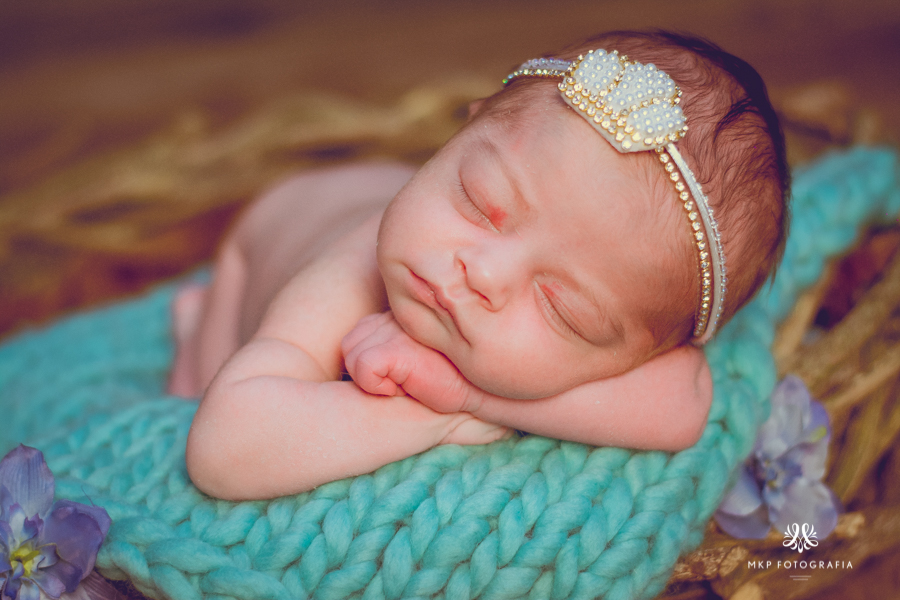 newborn_raianny-62
