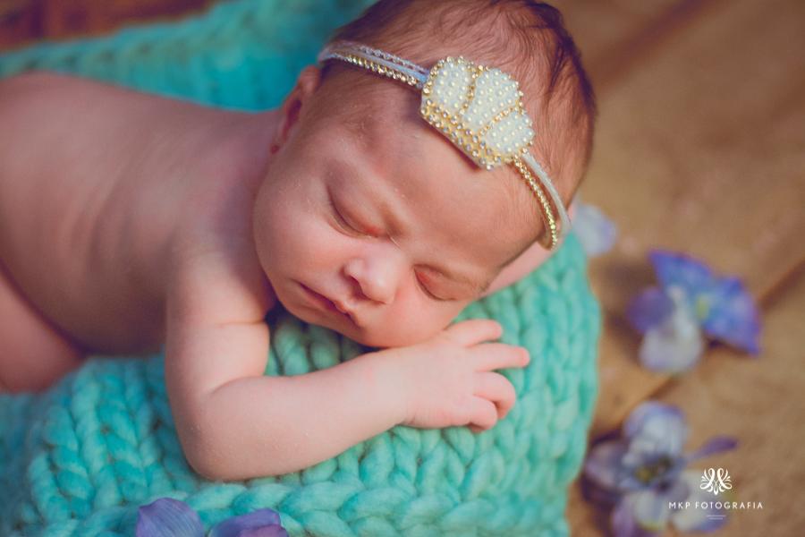 newborn_raianny-67