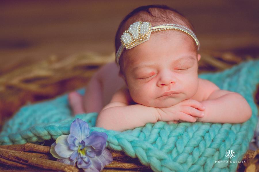 newborn_raianny-68