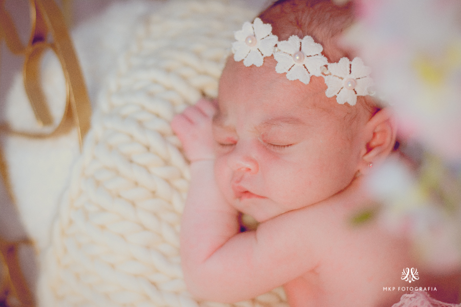 newborn_raianny-8
