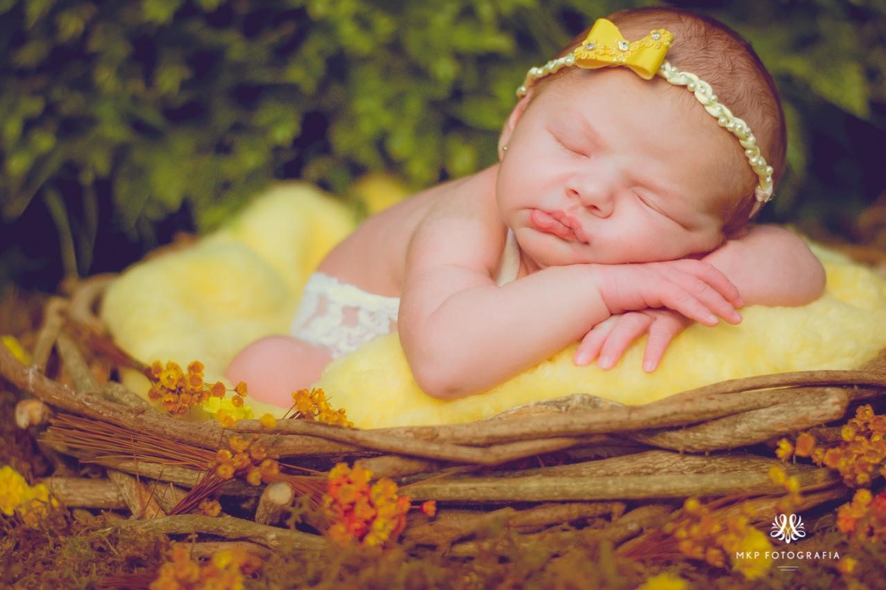 newborn_alice-11
