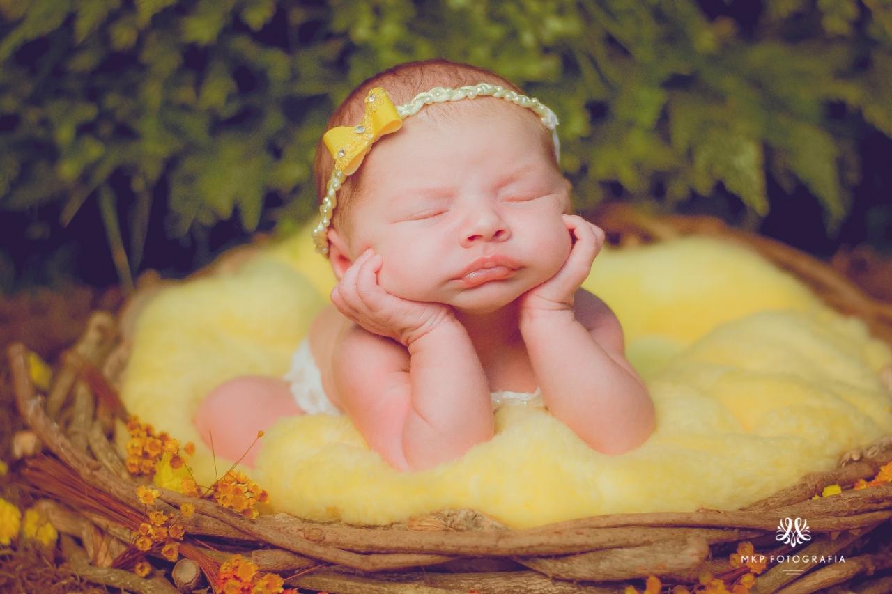 newborn_alice-34