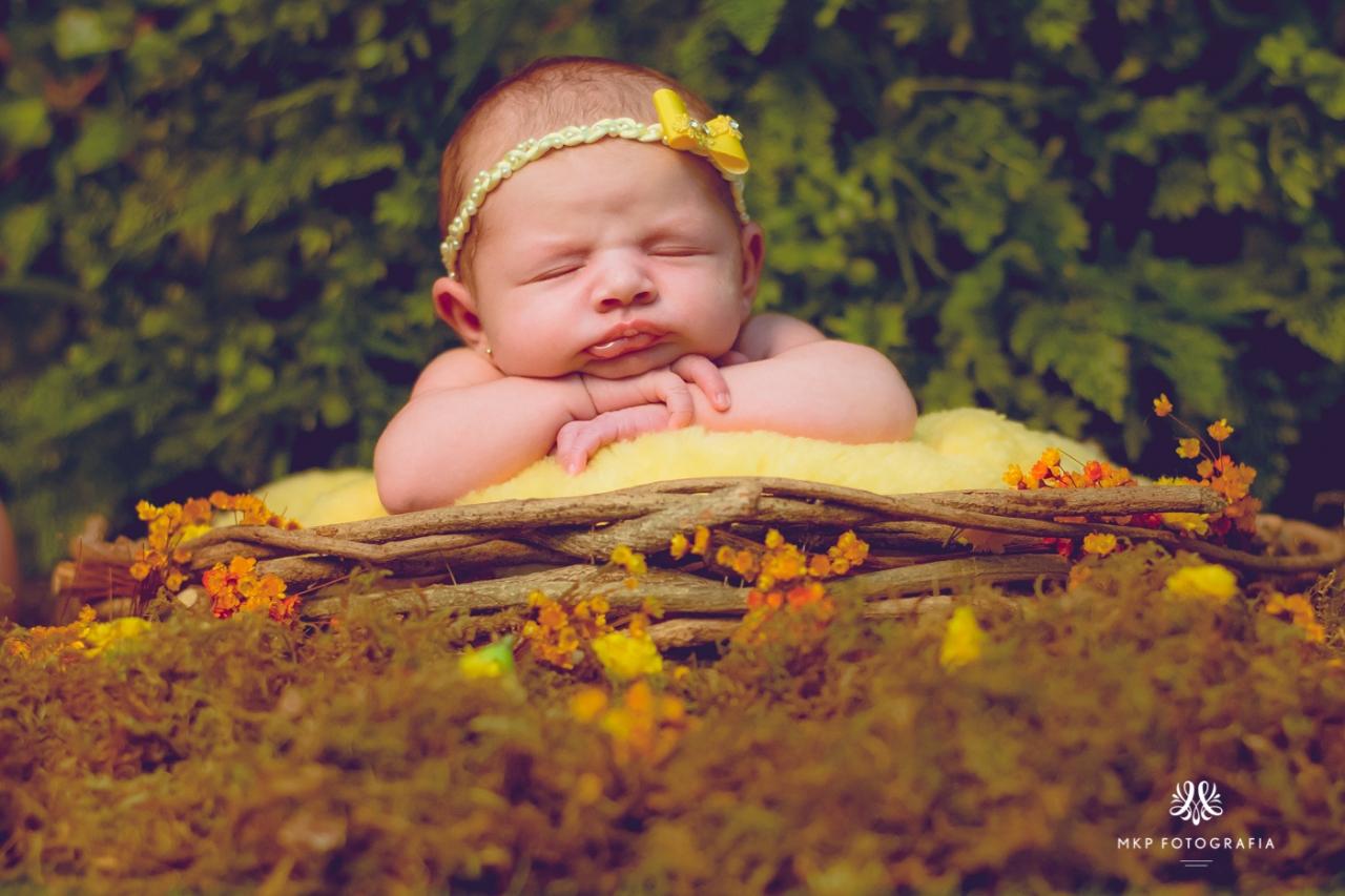 newborn_alice-5