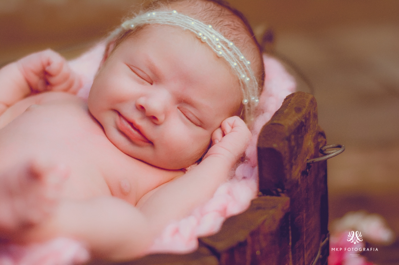 newborn_alice-69