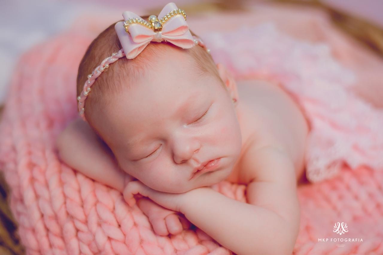 newborn_isabella-15