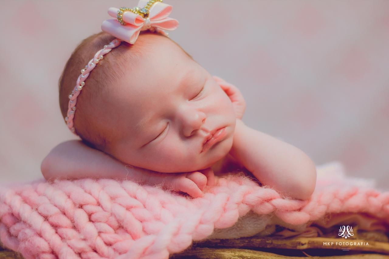 newborn_isabella-20