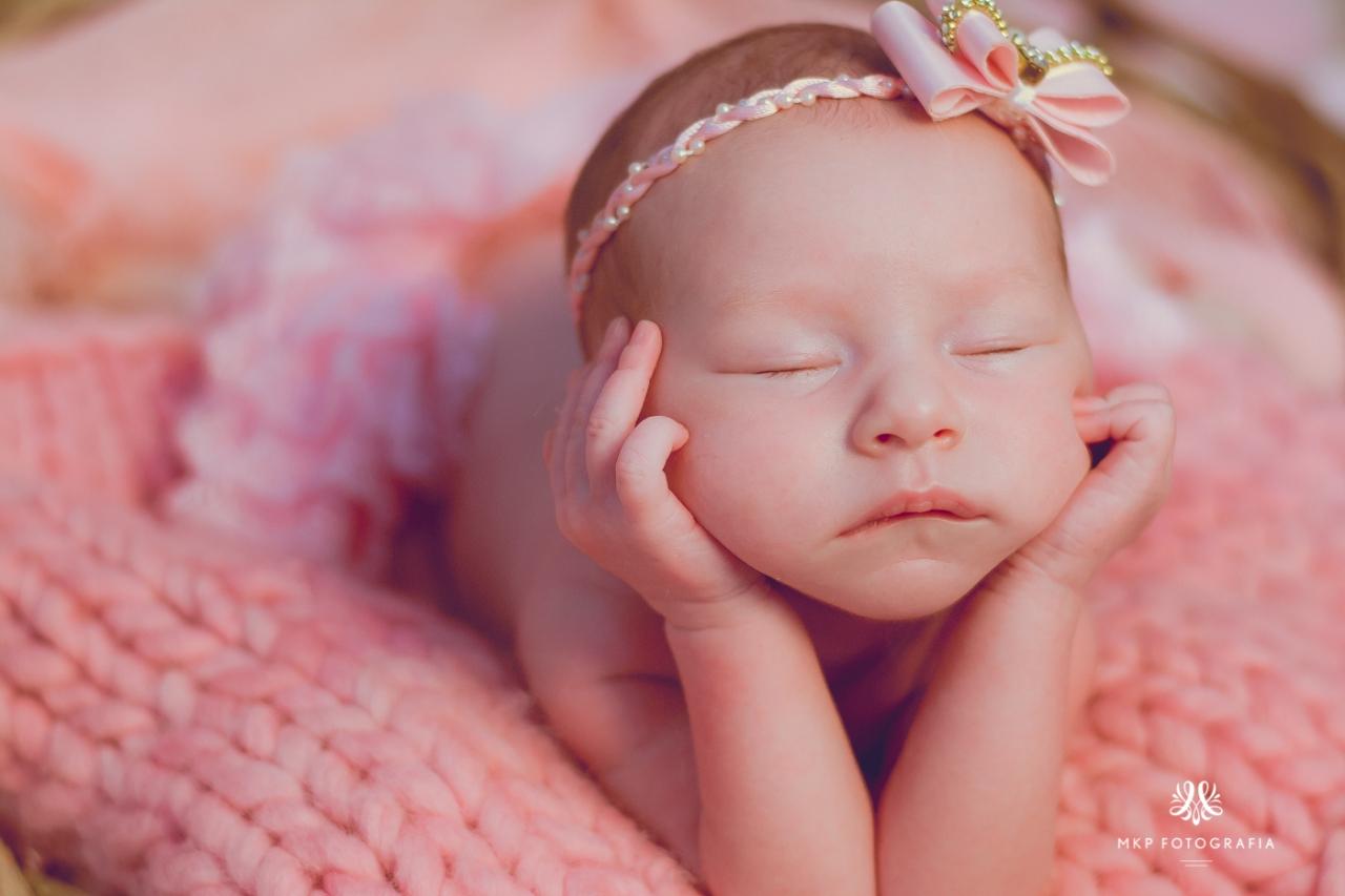 newborn_isabella-32