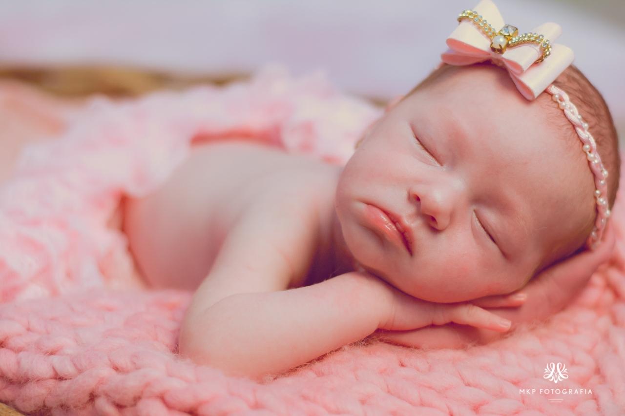 newborn_isabella-37