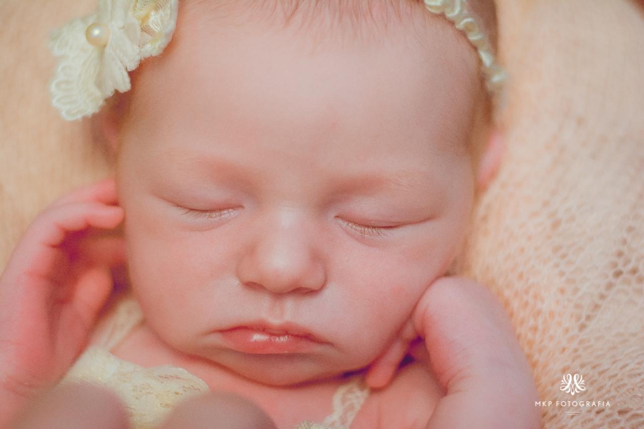 newborn_isabella-44