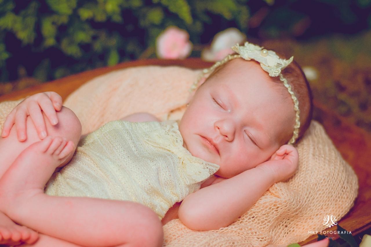 newborn_isabella-47