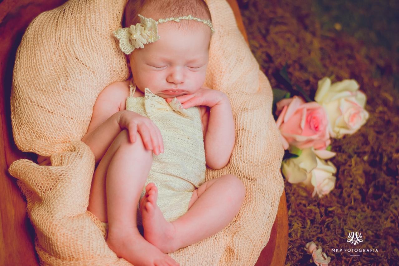 newborn_isabella-51