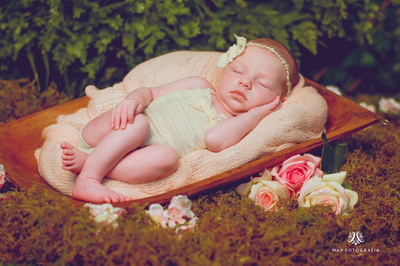newborn_isabella-64