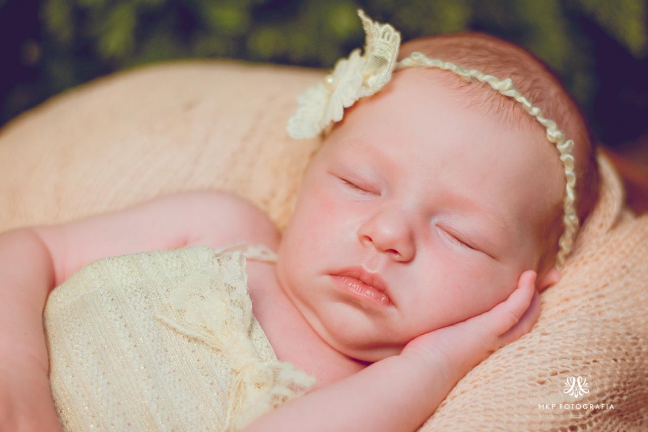 newborn_isabella-69