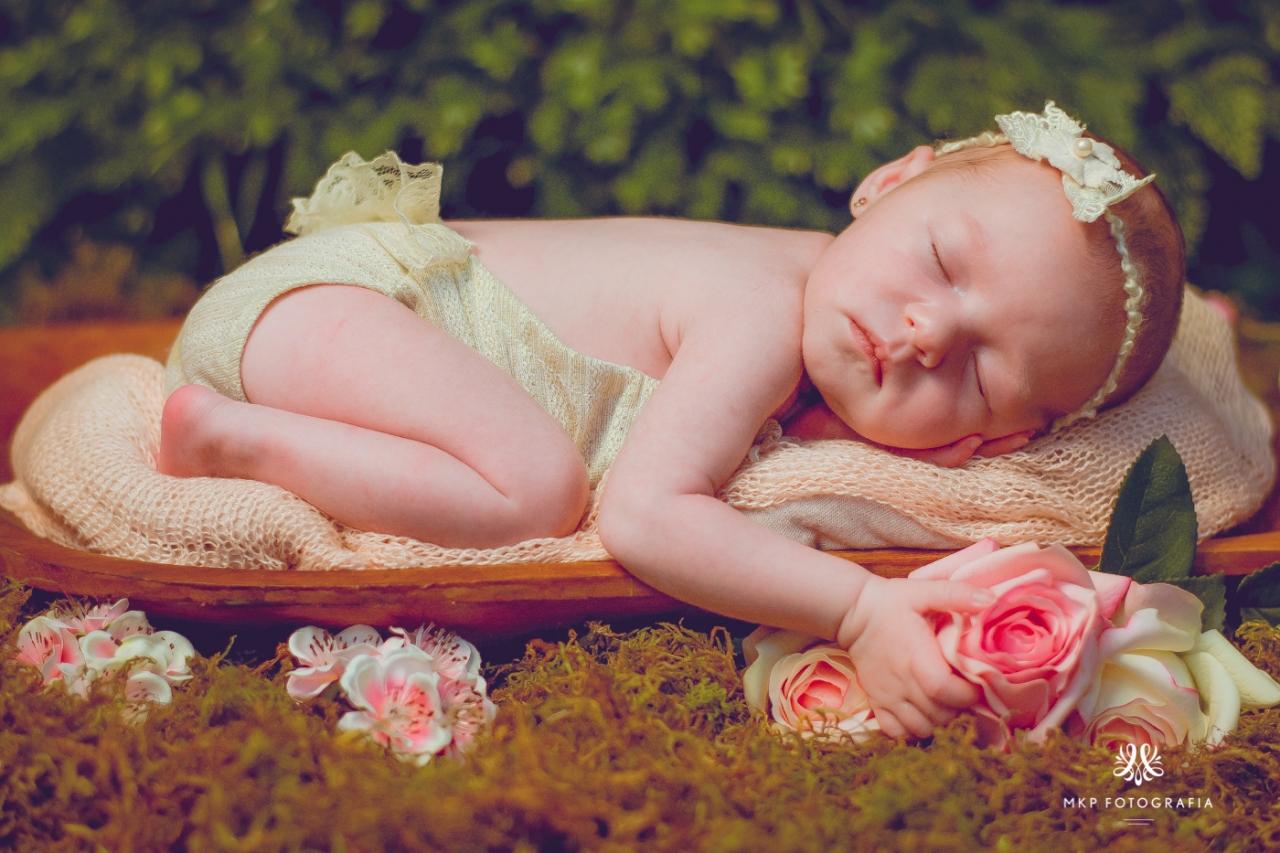 newborn_isabella-71