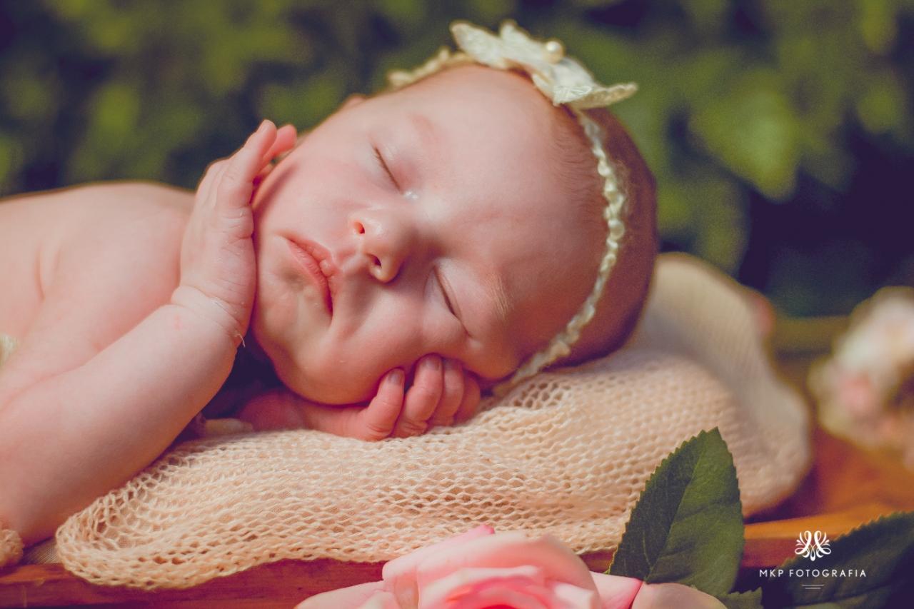 newborn_isabella-75
