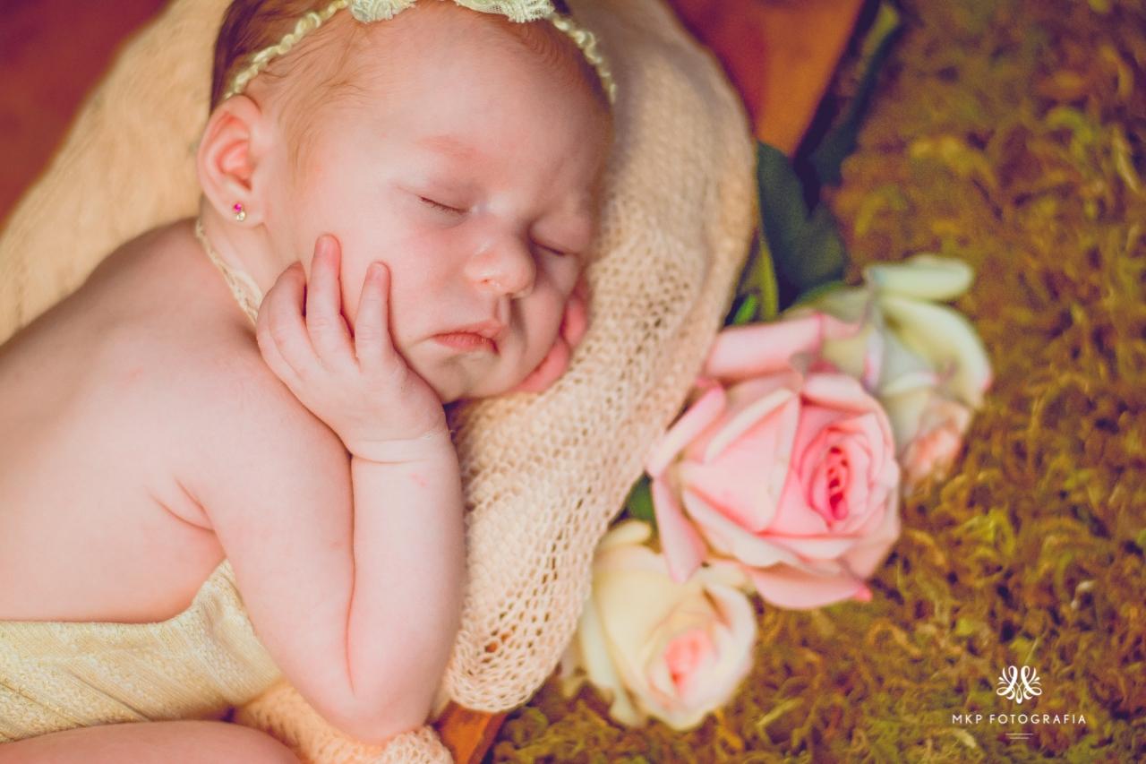 newborn_isabella-78