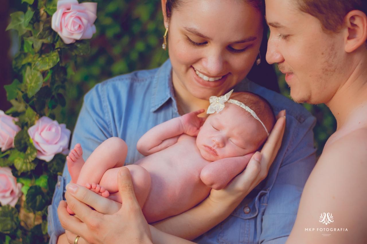 newborn_isabella-85
