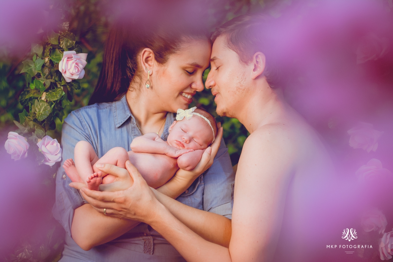 newborn_isabella-91