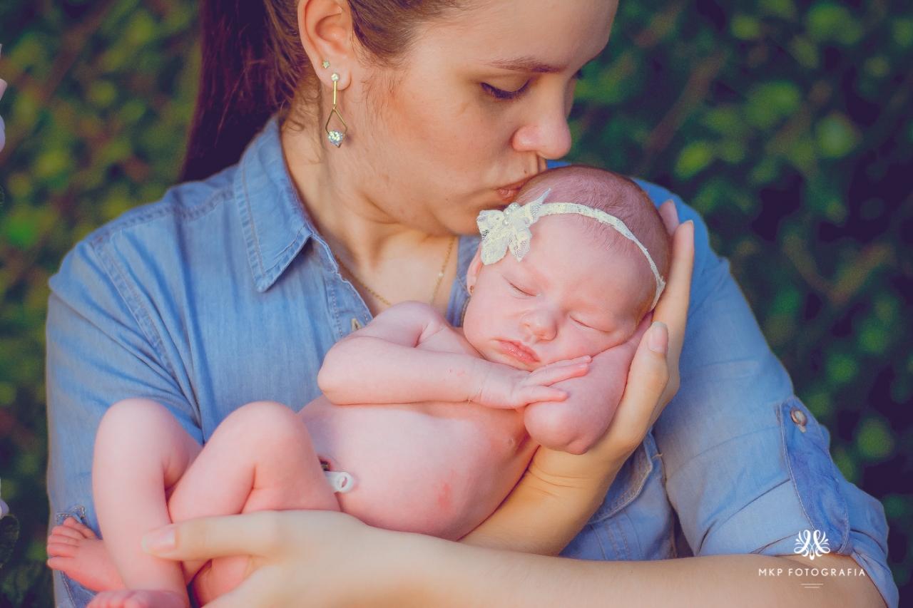 newborn_isabella-98