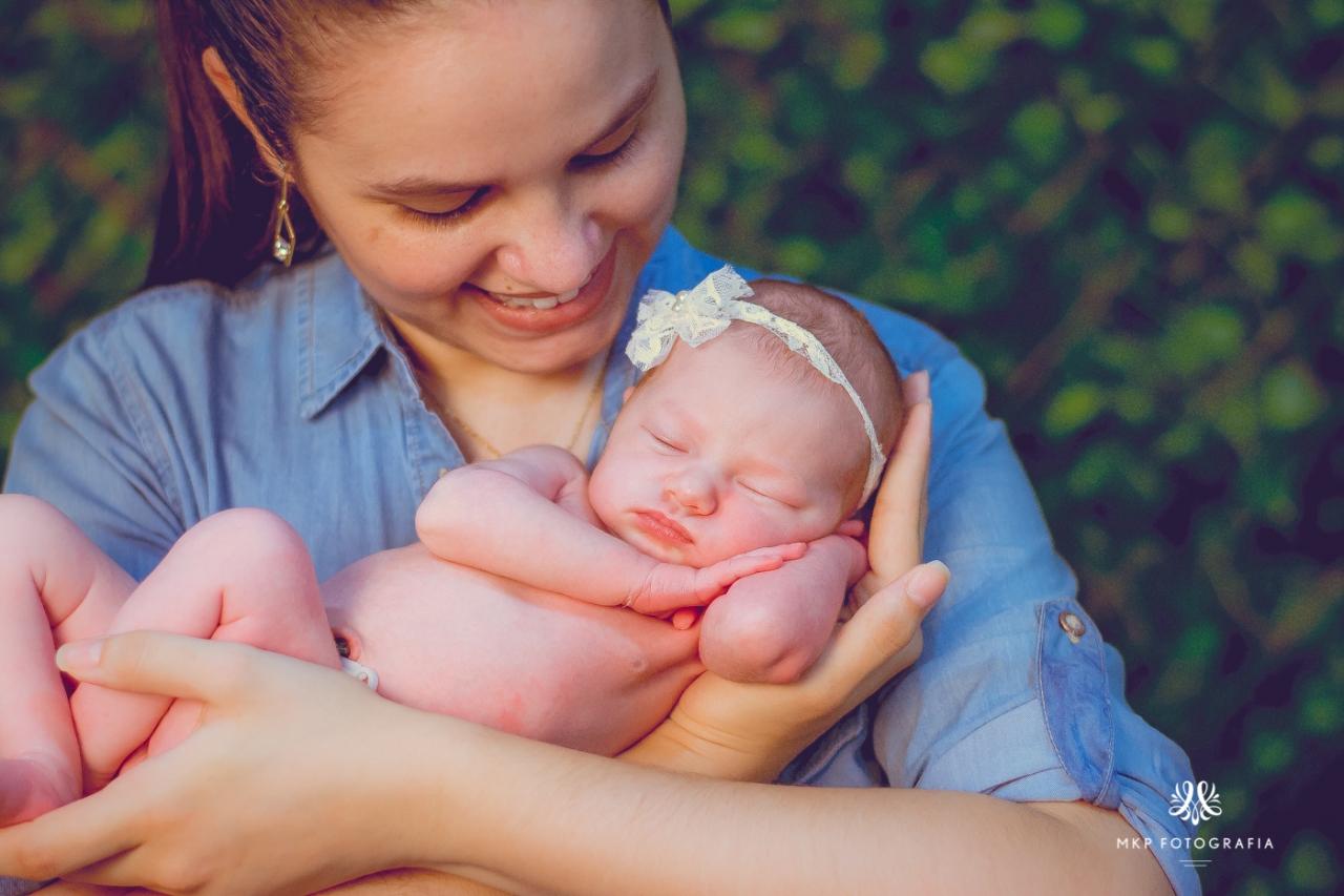 newborn_isabella-99