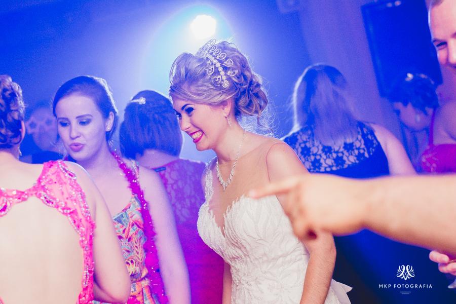 wedding_peta_alex-1090